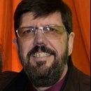 Luciano Metz