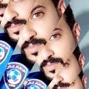 Sami Jeddah