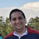 Sergio Fonseca
