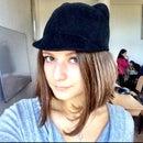 Alina Hasanova