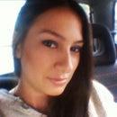 Rania Christodoulou