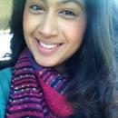 Jillianne Mohammad
