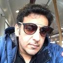 Mohamed Alhmoudi