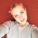 Irena Petkovic