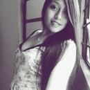 Brenda Pulido|