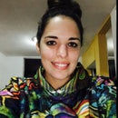 Diana Mariel