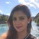Karina Lopes