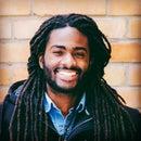 David Asabina