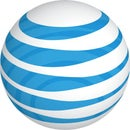 AT&T México