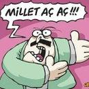 Fatih Filiz