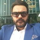 Mustafa Serhan Oflaz
