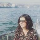 Aylin Çetin