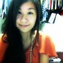 Rhoda Lin