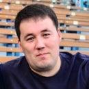 Erik Tanayev