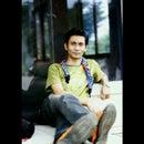 Didit Supriyanto
