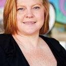 Yvonne Guibert