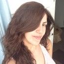 Najla Borjini Hamdani