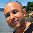 Marcelo Ferraz de Souza