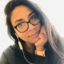 Carmiña Vazquez