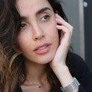 Aida Ahani