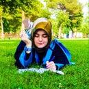 Dilara Zeynep