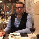 Murat Kunt
