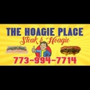 Hoagie Place
