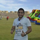 Ahmed Sharawy