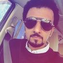 Saleh Shabeeb