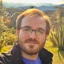 David Miranda (SU5)
