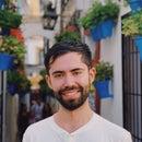 Patricio López J.