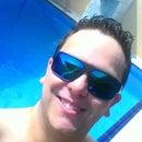 Anderson Fabiano