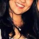 Leticia Sato