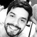 Netto Rocha
