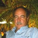 Guillermo Delmedico