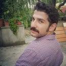 Abdullah Karaalioğlu