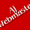 Aj Webmaster