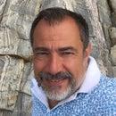 José João Martins