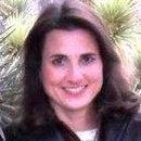 Lisa Dumestre Brown