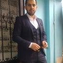 Adnan Dizin
