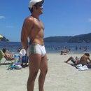 Carlos Gabriel
