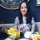 Phuong Anh Nguyen
