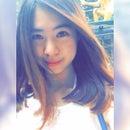 Cheng Yin