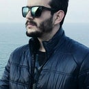 Mehmet Aydinlar