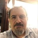 Mustafa Can Sezgin