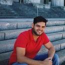 Rafaeel Ferraz [TIM BETA]