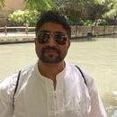 Shashi Pulakurti