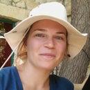 Jacqueline Buros Novik