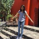 Daniela 🤖 Tafoya