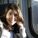 Angelica Malano